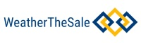 WeatherTheSale.com