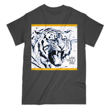 Load image into Gallery viewer, LSU Till I Die T-Shirt