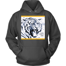 Load image into Gallery viewer, LSU Unisex Hoodie