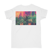 Load image into Gallery viewer, Upside Down T-Shirt Male / Female