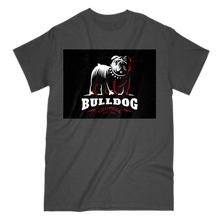 Load image into Gallery viewer, Bulldog Till I Die T-Shirt