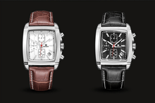 Load image into Gallery viewer, Luxury Chronograph Multifunction  Watch