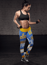 Load image into Gallery viewer, Ucla Collector Leggings UCLCF
