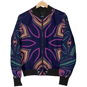 PF Design Womens Bomber