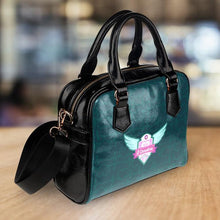Load image into Gallery viewer, SC Nurse Handbag