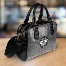 Load image into Gallery viewer, OH Mechanic Handbag