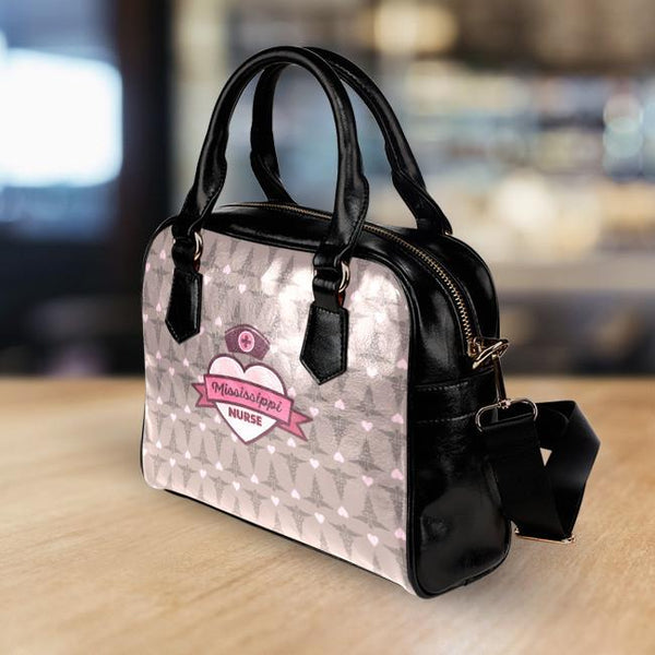 MS Nurse Handbag