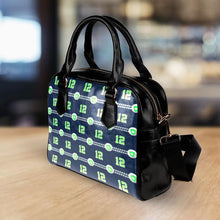Load image into Gallery viewer, Seattle Nurse Handbag