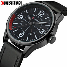 Load image into Gallery viewer, Mens Fashion Watch