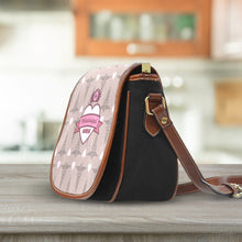 Load image into Gallery viewer, MS Nurse Saddle Bag