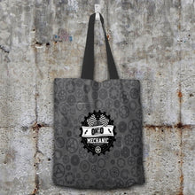 Load image into Gallery viewer, OH Mechanic Tote Bag