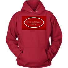 Load image into Gallery viewer, Oklahoma Till I Die Hoodie