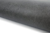 Stained Concrete Self-Adhesive Peel-Stick Wallpaper (VBS902(Dark Grey))