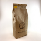 Middleman Coffee 1 pound