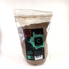 Cacao powder Raw - 1 kg