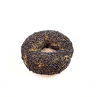 Sourdough Mimico Bagels (ea) sesame, poppy seeds or everything bagels