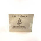 Earthology - Beeswax re-wax tabs Organic