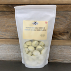 Gnocchi (Frozen) - available in store only