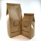 Butter Finger Coffee beans 1 lbs