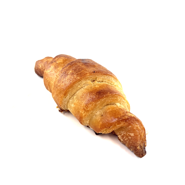 Croissant (ea) - check for availability