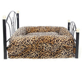 Isabelle Luxury Bed