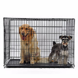 Pet Cage, Kennel, Crate