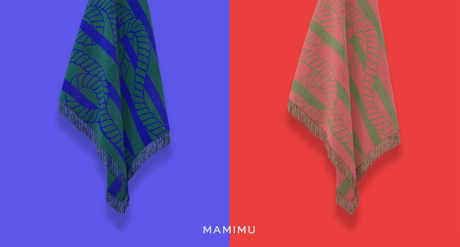 MAMIMU Textiles on Fy!
