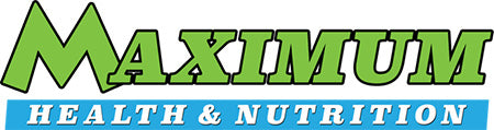 Buy Elemetx at Maximum Nutrition Edmonton