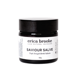Erica Brooke Saviour Salve Itchy Skin & Light Grazes