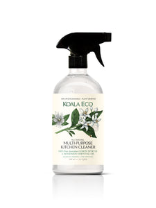 KOALA ECO All Natural Multipurpose Kitchen Cleaner