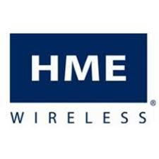 HME Wireless