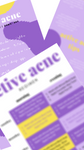 Active Acne Tips, Checklist & Regimen