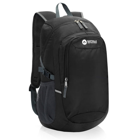Easthills Outdoors VentureLite 30L Black