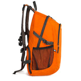 Copy of Copy of Easthills Outdoors VentureLite 30L Orange