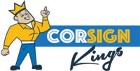 CorSignKings