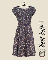 Best Bets dress