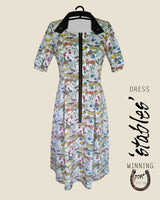 Stables dress