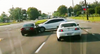 6 Reasons You Should Own a Car Dashcam