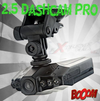 1080P Dashcam Vehicle Camera VIDEO Recorder