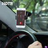 Dashcam Smart Phone Windshield Mount