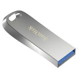 SanDisk Ultra Luxe™ USB 3.1 Flash Drive - SanDisk Singapore Distributor Vector Magnetics Pte Ltd
