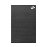 Seagate Backup Plus Slim Portable Hard Disk Drive - SanDisk Singapore Distributor Vector Magnetics Pte Ltd