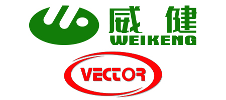 Vector Magnetics Pte Ltd | Weikeng Technology Pte Ltd