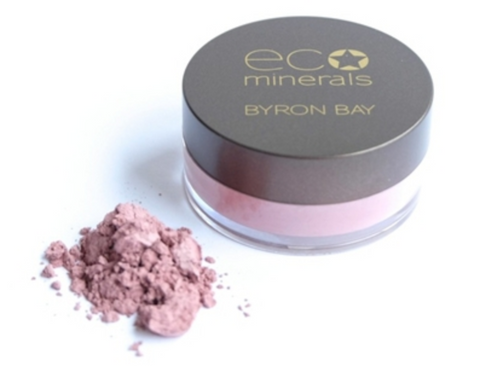 DREAMTIME- Mineral Blush