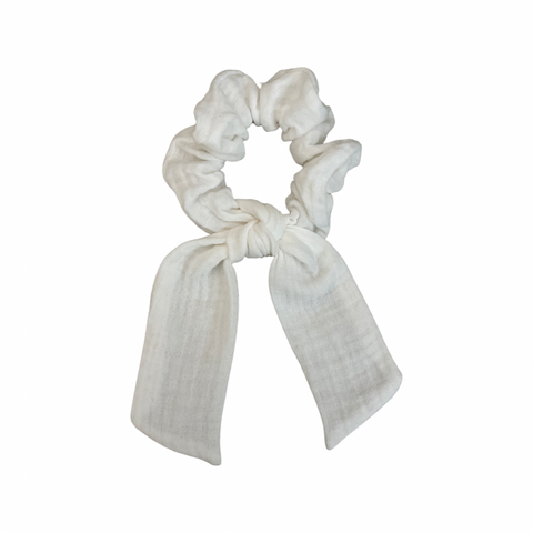 Monthly Bow Subscription // pigtail add on