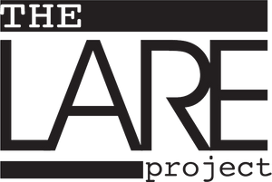 The LARE Project