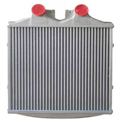 Intercooler Mercedes Benz 92-04