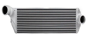 Intercooler International 9400i ISx 104 mm BP 07-10