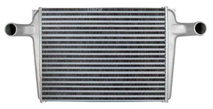 Intercooler Topkick, Kodiak. 96-05