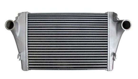 Intercooler Volvo VHD 08-13